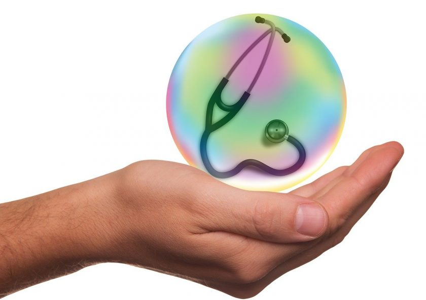 Huisartsenpraktijk Vijgen artsen opleiding