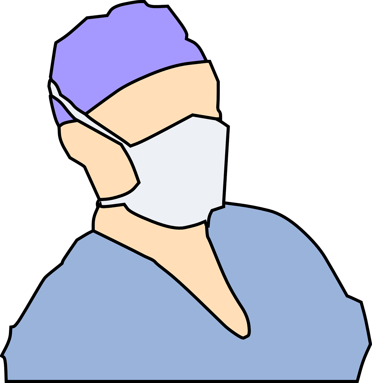 Huisartsenpraktijk Weerdsingel doktersdienst