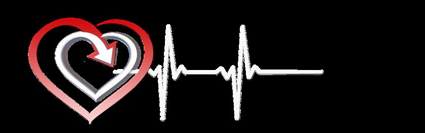 Huisartspraktijk A vd Berge health check huisarts
