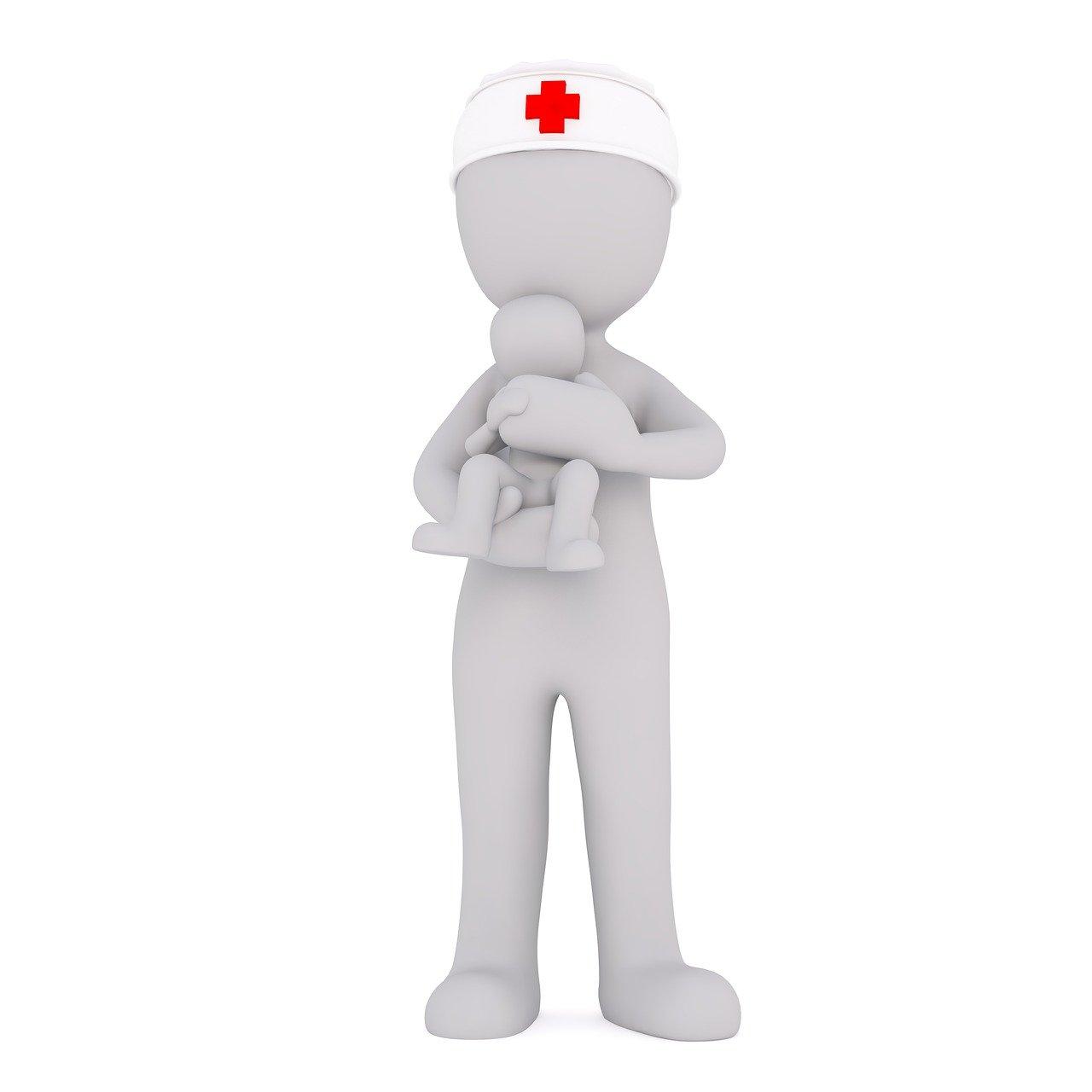 Huisartspraktijk H M P Bos health check huisarts