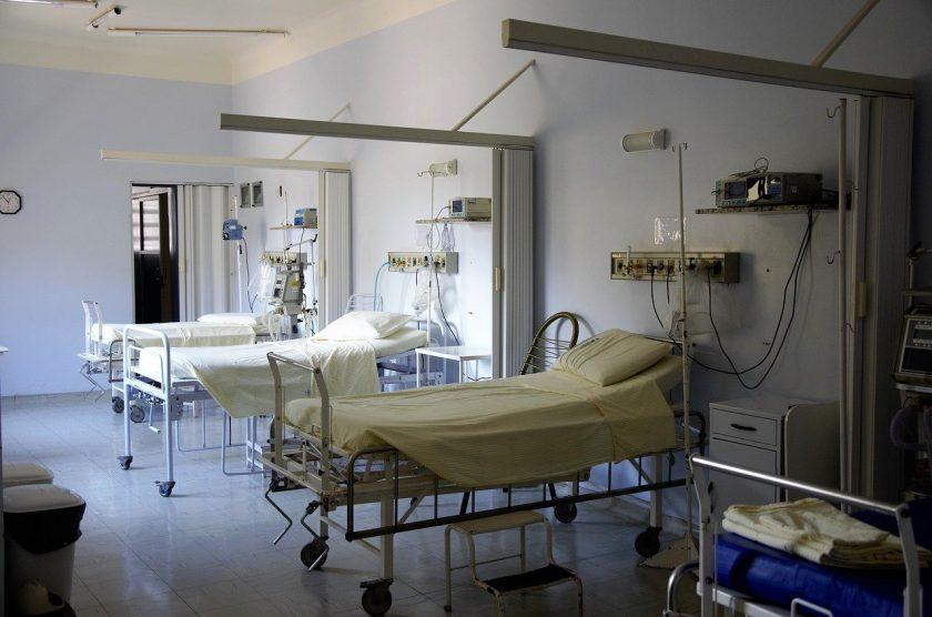 Huisartspraktijk Hegge health check huisarts