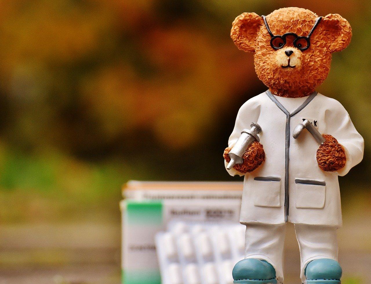 JHMG waarnemend huisarts preventief medisch onderzoek