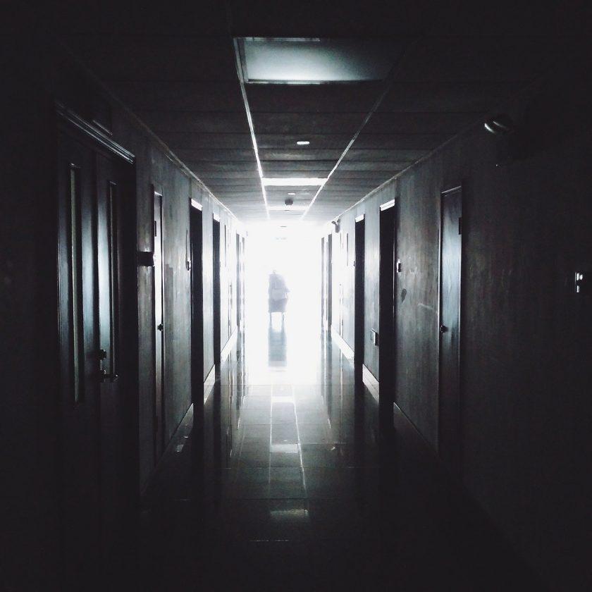 Keng L Liem arts voor integrale geneeskunde huisartsenpost