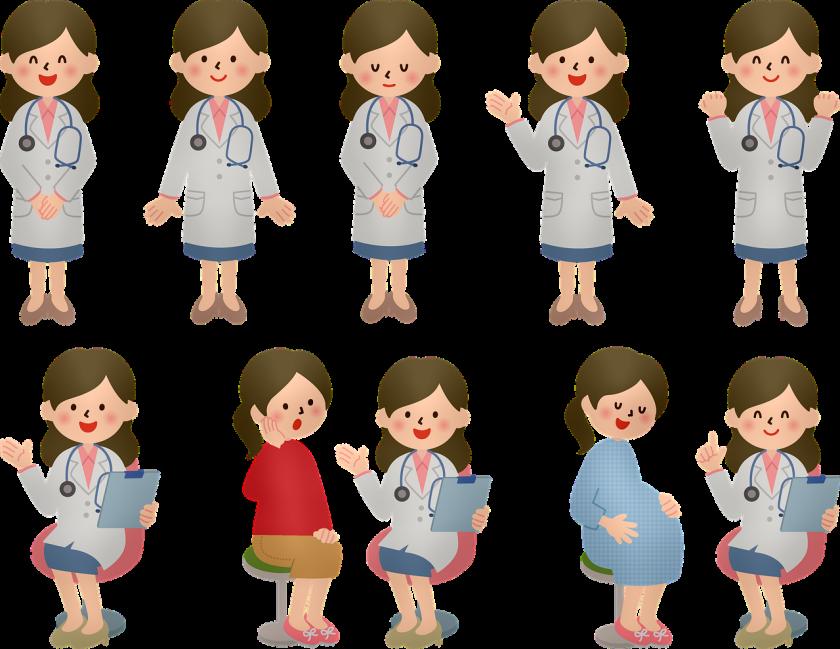 Khushi Medical doktersdienst