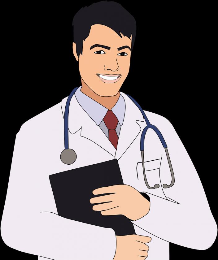 Kok F J preventief medisch onderzoek