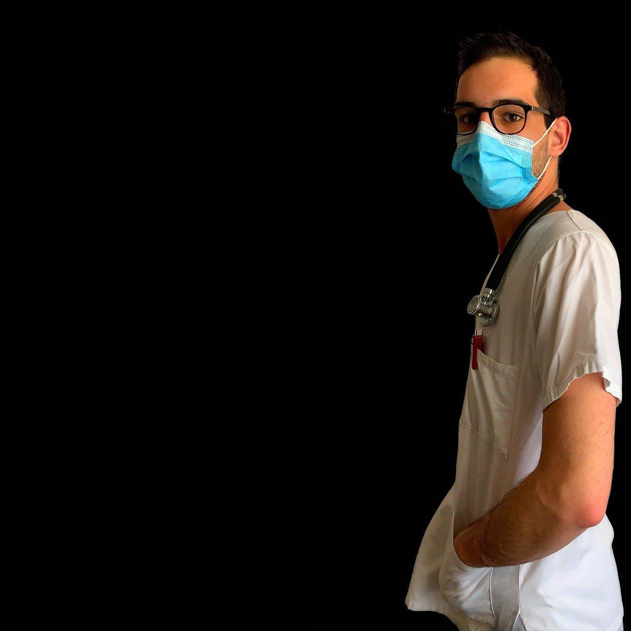 Krüs M A D Huisartsenpraktijk diarree huisarts