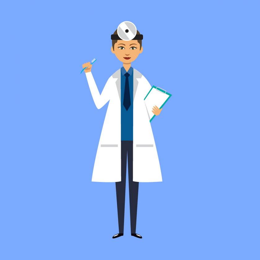 Landelijke Huisartsen Vereniging artsen opleiding