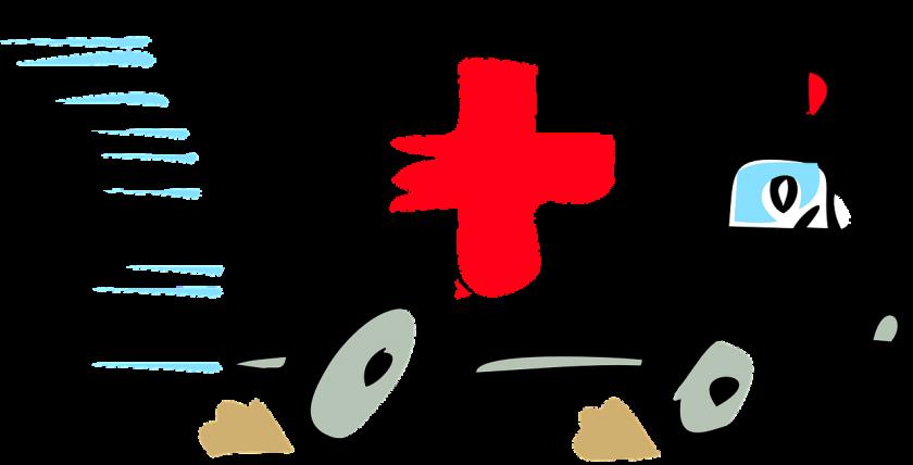Latyrus Huisartsenpraktijk De health check huisarts