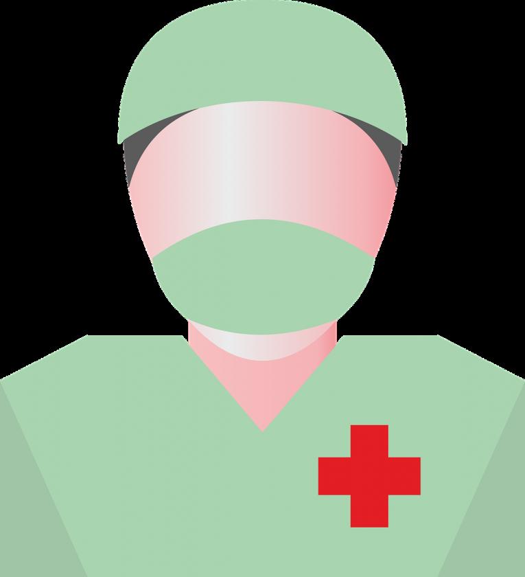 LL waarneming doktersdienst