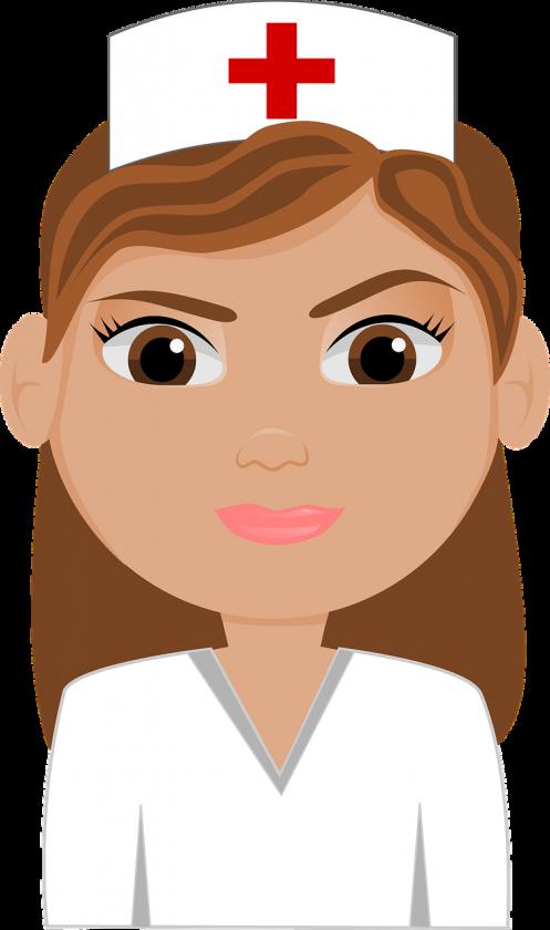 LMS preventief medisch onderzoek