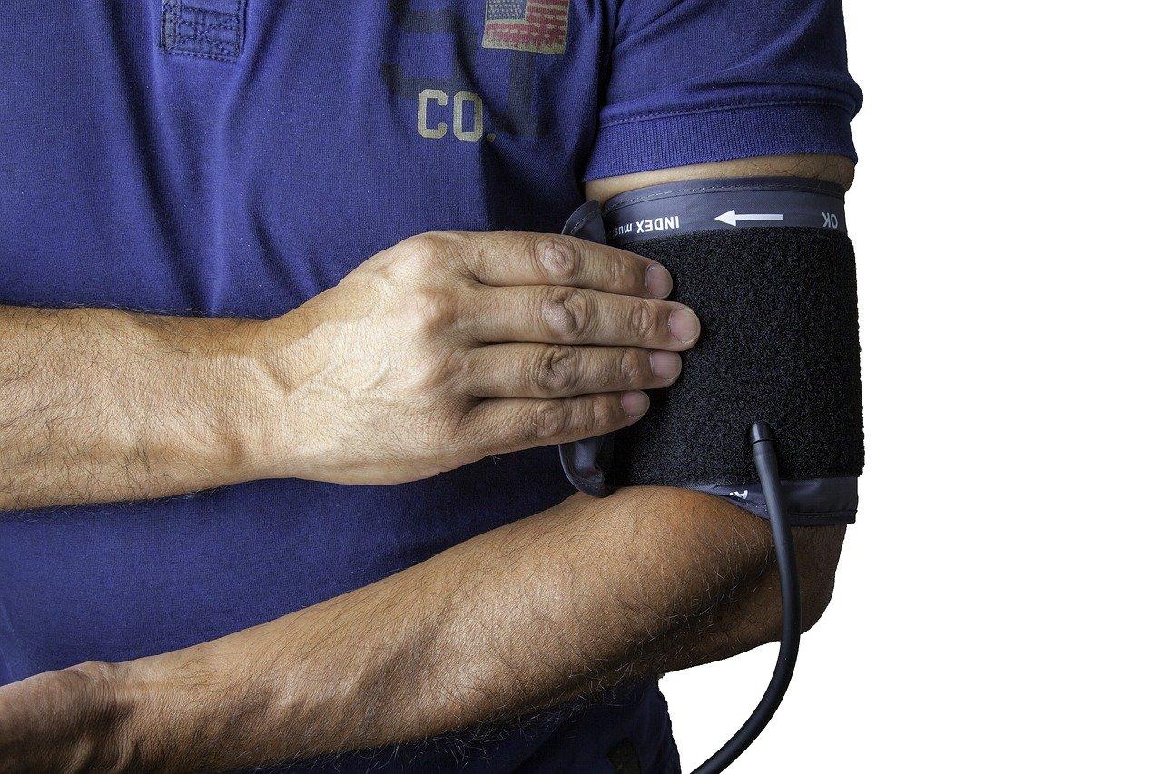 Medi Check Services E F Grep zilveren kruis huisarts
