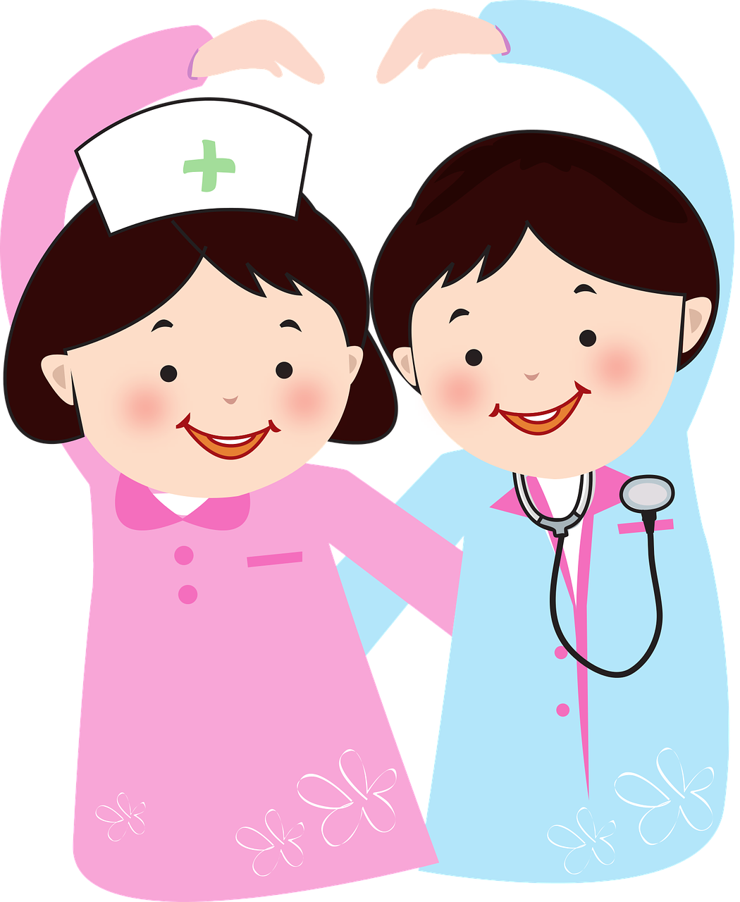 Medic Match burnout huisarts
