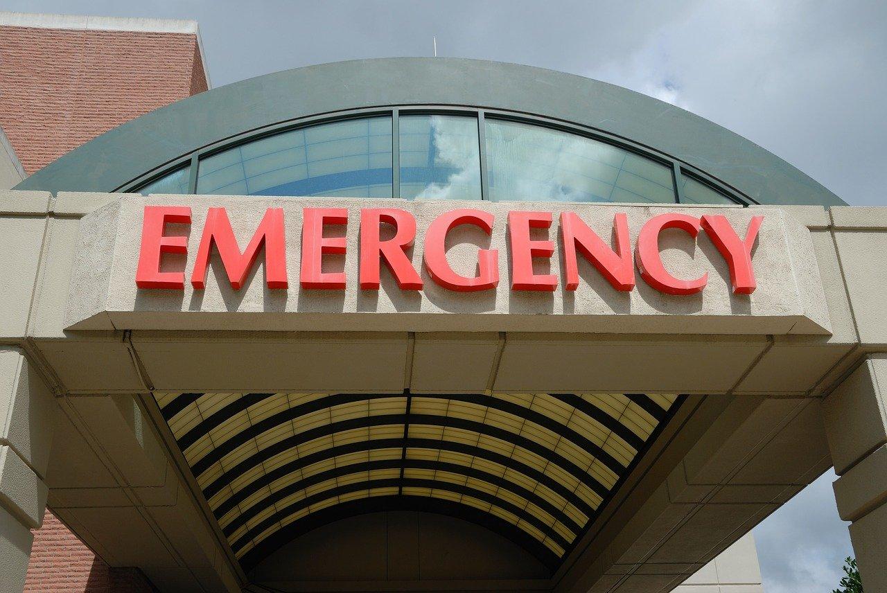 Medisch Centrum Westbroek Groenekan health check huisarts