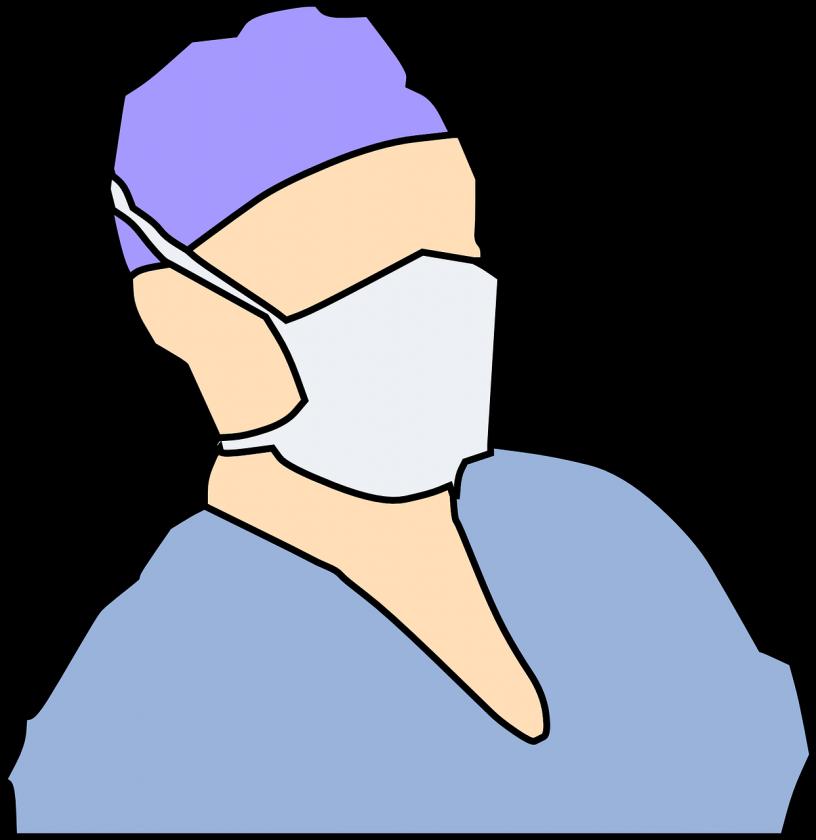 Nibbixwoud Huisartsenpraktijk dokter