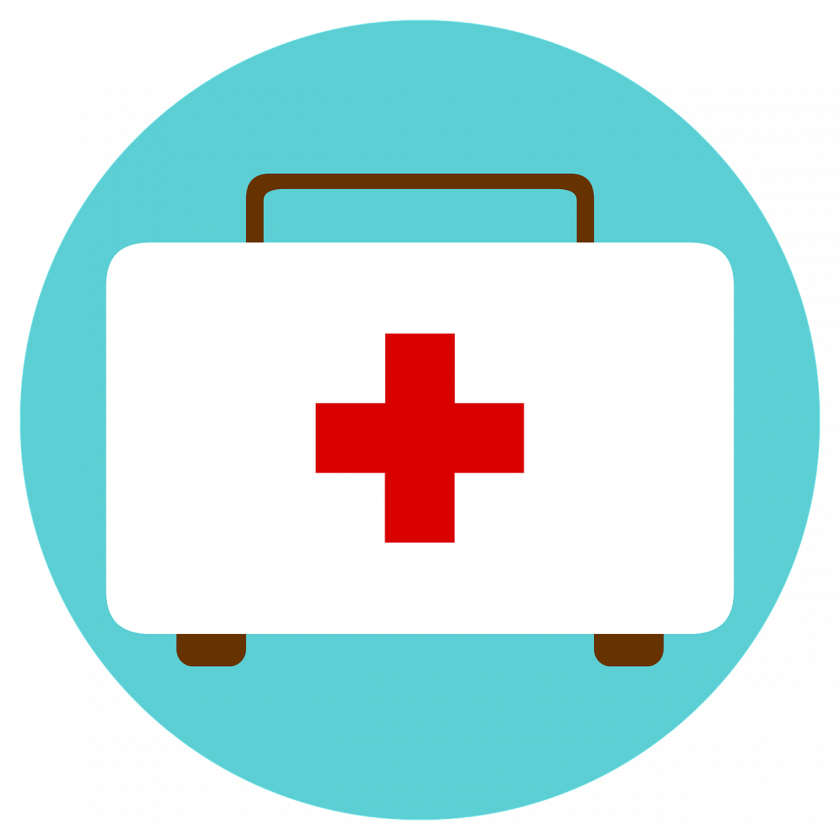ReeKar Waarnemingen health check huisarts