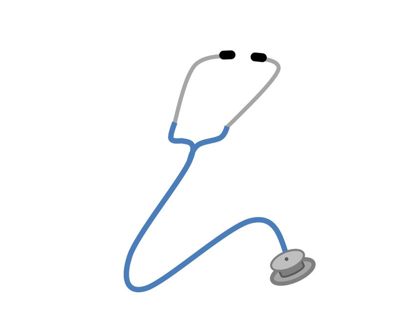 Rooijen Huisarts L J van dokter