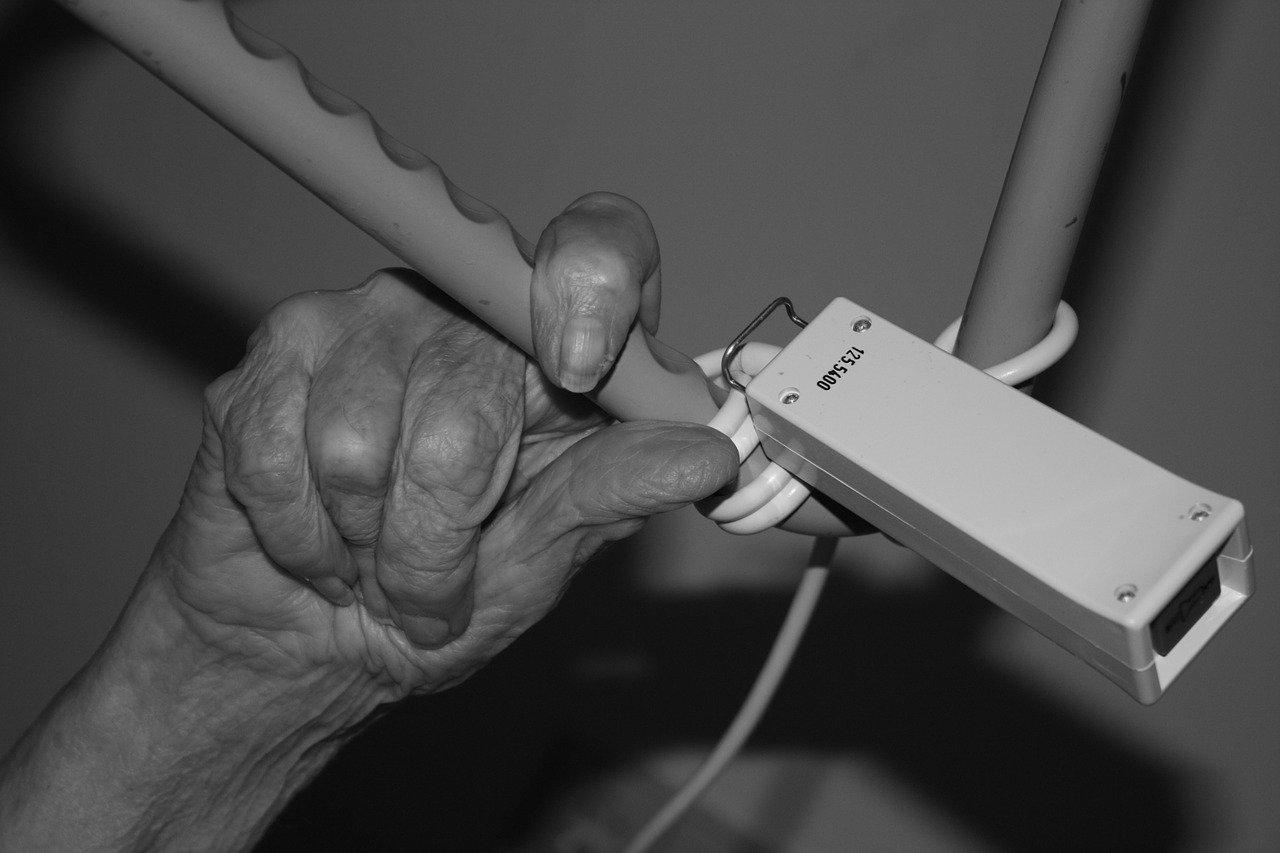 Schulte M wrat verwijderen huisarts