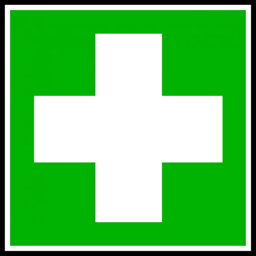 Sk Waarneming dokterspost