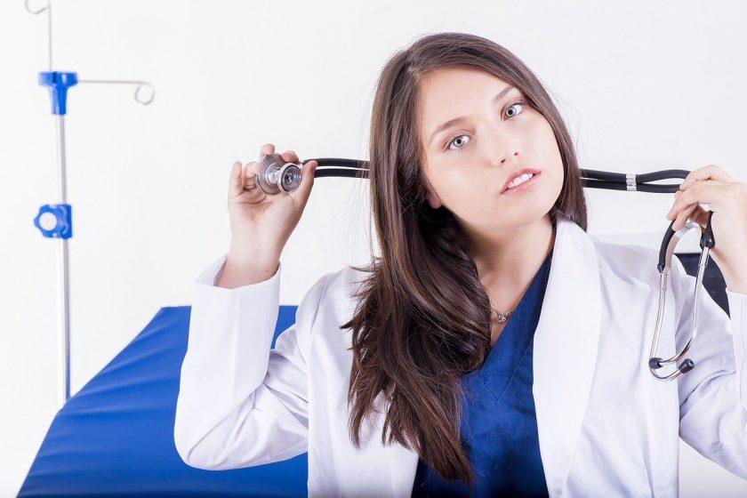 Sleeuwijk Medisch Centrum arts opleiding
