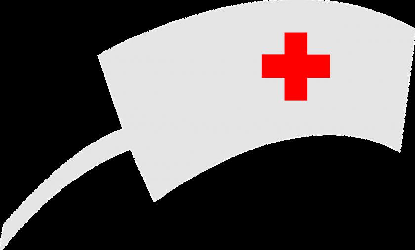 Tran T M D preventief medisch onderzoek
