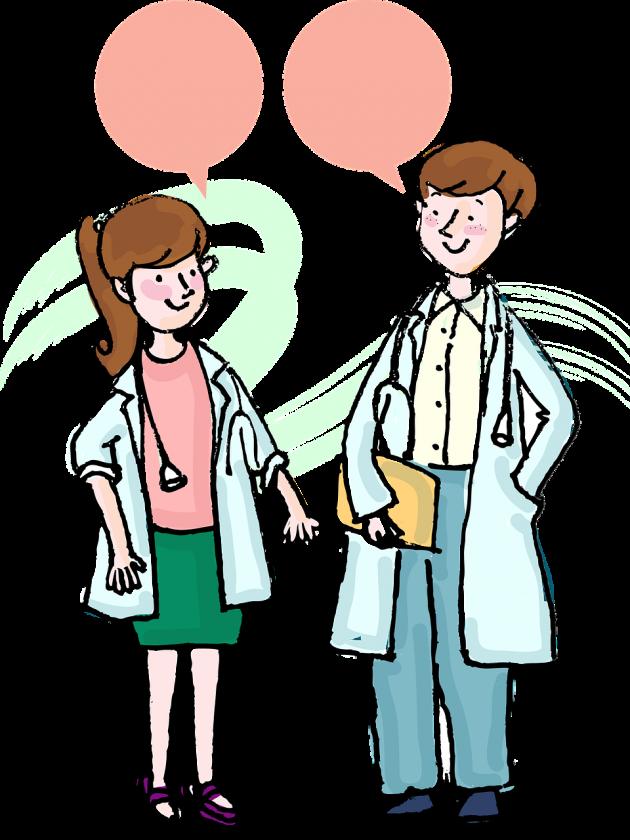 WE Medicus arts opleiding