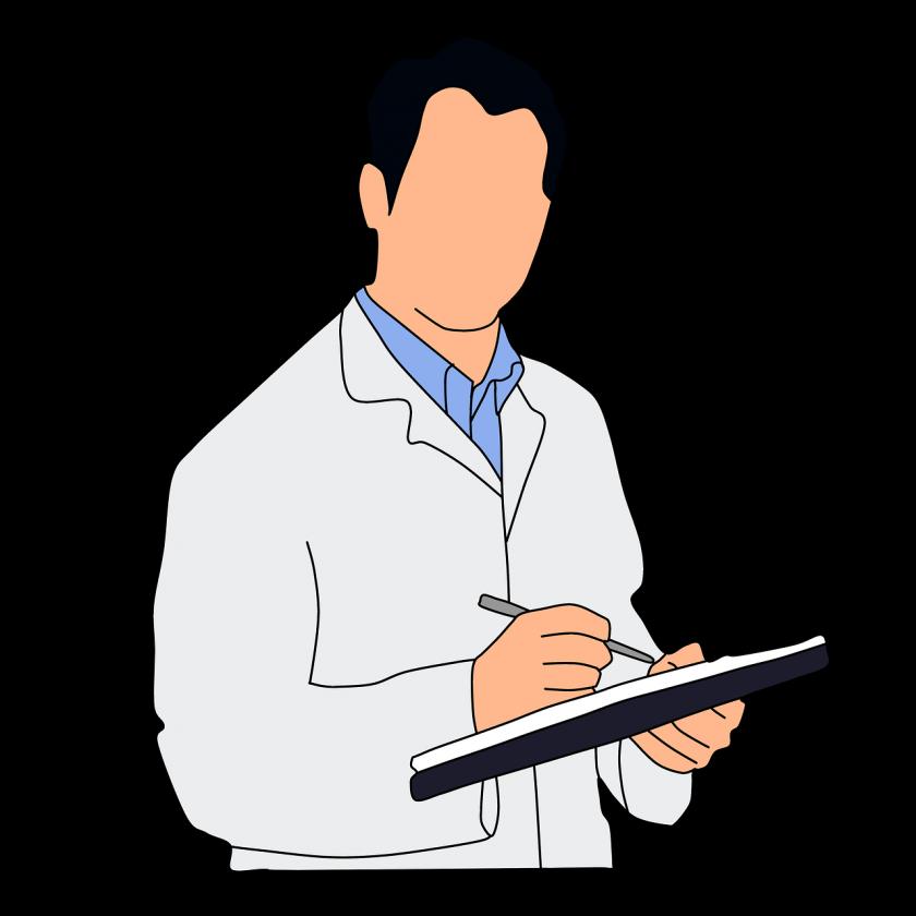 WJPM Waarneming artsen opleiding