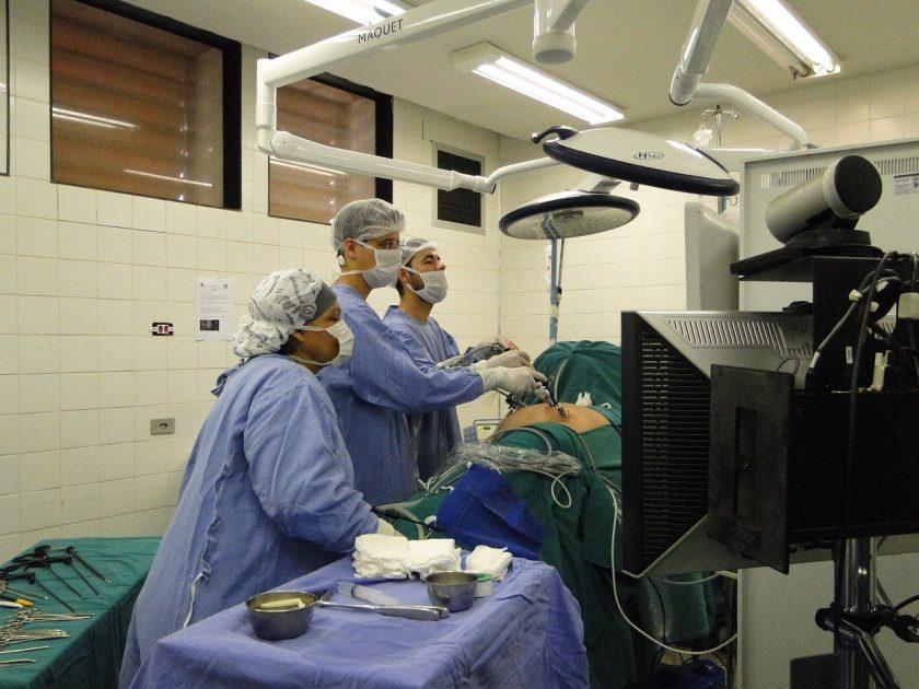 Yiyoc preventief medisch onderzoek