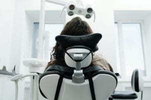angst- en narcose tandarts in Ballast