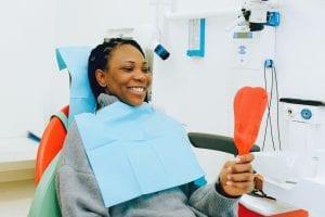 angst- en narcose tandarts in Bilgaard