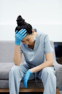 angst- en narcose tandarts in Dronten