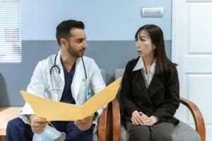 angst- en narcose tandarts in Emmer-Compascuum