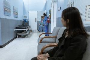 angst- en narcose tandarts in Krakeel