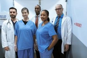 angst- en narcose tandarts in Nieuw-Roden
