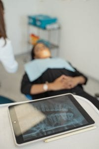 angst- en narcose tandarts in Zeewolde