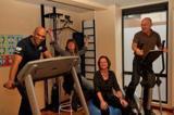 Fysiotherapie Muusse en van Deudekom fysio manuele therapie