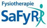Fysiotherapie SaFyR Rilland fysio manuele therapie