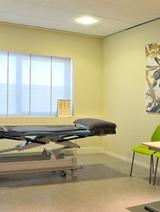 Knegt & Bungelaar Fysiotherapie en Manuele Tharapie fysio manuele therapie