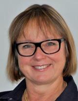 Sap Jolanda Bekkenfysiotherapeut fysio manuele therapie