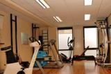 Fysiotherapie Muusse en van Deudekom manueel therapeut