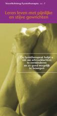 Fysio- en Manuele en Kinderfysiotherapie massage fysio