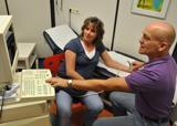 Fysiotherapie Muusse en van Deudekom physiotherapie