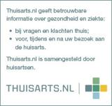 Kamperland Huisartsenpraktijk M F J M ten Have en M de Pagter artsen opleiding {stad}