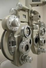 Verboon Optiek & Contactlenzen kosten opticien