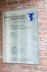 Samenwerkende Tandartsen Sint Oedenrode angst tandarts