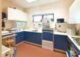 Samenwerkende Tandartsen Winterswijk angst tandarts