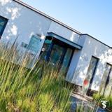 Samenwerkende Tandartsen Tilburg - de Reeshof angsttandarts
