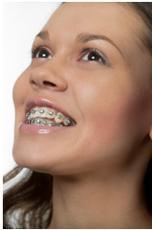 Centrum voor Tandheelkunde Gorinchem beste tandartspraktijk