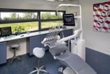 Dokman De Tandartsen en Tandprothetische Praktijk O narcose tandarts