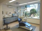 Kroon Tandartspraktijk De narcose tandarts kosten