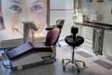 Smile Clinic Ommoord narcose tandarts kosten